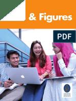 Fact Figure 2016- petronas university