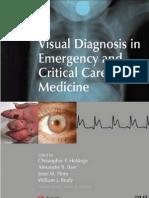 Manual de Diagnostico visual en Emergencia - ESPAÑOLxdjDiego