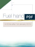 Fuel Handling in Eca's