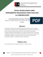 Dialnet LasNuevasTecnologiasComoHerramientaPedagogicaParaF 5298431 (2)