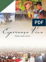 Revista EsperanCa Viva