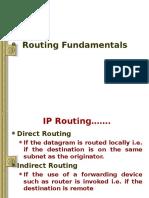 8.+RIP_+OSPF
