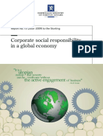 Government+white+paper+on+CSR+in+a+global+economy