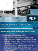 Structural Analysis Chapter 10.ppt