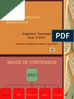 Componentes_Electrónicos
