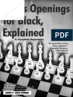LEV ALBURT - CHESS OPENINGS FOR BLACK EXPLAINED.pdf