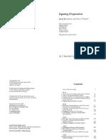 OPENING PREPARATION - MARK DVORETSKY & ARTHUR YUSUPOV.pdf