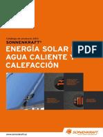 ENERGIA SOLAR PARA CALEFACCION.pdf