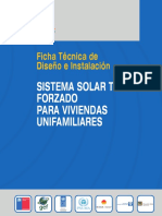 sistema_solar_termico_forzado.pdf