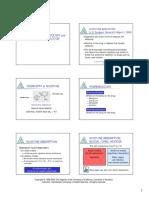 02 Nicotine Pharmacology & Principles of Addiction