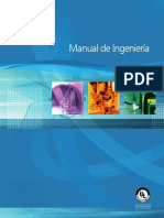 manual-ingenieria Bohn.pdf