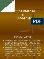 6502646-Preeklampsia