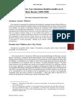 Ribas Rabassa, Pere - L'Homme Et La Terre. Las Relaciones Hombre-medio en El Pensamiento de Élisée Reclus (1830-1905)