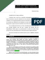 Resolucao Hist. Brasil Geral Gab 1