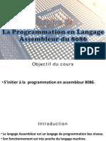 chapitre3_programmation_en_assembleur_8086.pdf