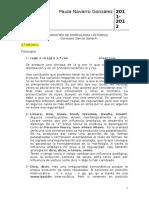 0apuntes de Morfolog a Hist Rica 5-Patatabrava