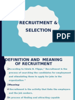 RECRUITMENT, SELECTION & INDUCTION__07-02-2012.ppt