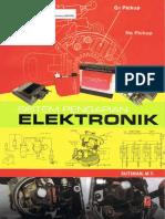 Buku Sistem Pengapian Elektronik- Sutiman