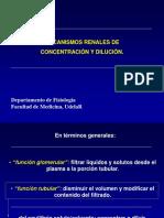 concentracion dilucion 2015