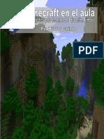 Minecraft en El Aula - Guía Práctica Para Docentes de Educación Primaria