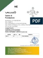 05 - Relazione Calcolo Micropali Gottolengo -BS- CANALE REDONE