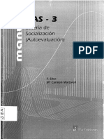 Manual BAS 3.pdf