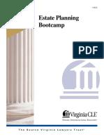 13813_EstatePlanningBootcamp_Materials.doc