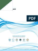 Power Energetic.pdf