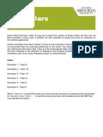 RR Exampler.pdf