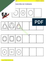 Libro de Razonamiento Matematico de Primer Grado de Primaria
