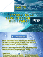 3. Peny Kulit yg disebabkan oleh Parasit.ppt 03.ppt