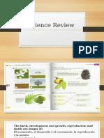 2013 Ciencia Power   Flor Fotosintesis Etc Science Review Test 2 (1)