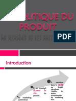 43972706-la-politique-de-produit-marketing.pdf