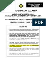 jadual.pdf