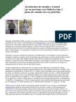 Pérdida de peso de informes de estudio y Control mejorado del azúcar en personas con Diabetes tipo 2 mediante un reemplazo de comida rica en proteína (AlmasedA®)