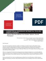 invite leadership day 2-14