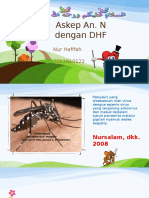 PPT. DHF