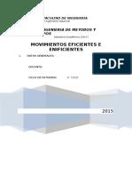 Informe-de-Therglis-Ineficientes-e-Eficientes.docx