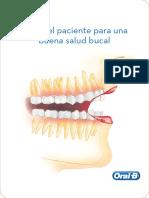 Atlas de La Profilaxis Oral-b Info Pacientes