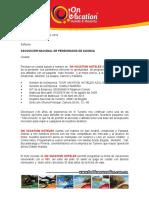 (740336490) Ppta General a Fondos Empleados Sv (2) (1)