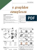 Documents+élèves_CLIS_lecture_les+graphies+complexes