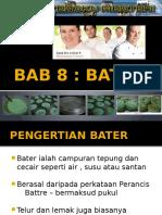 bater form 1.pptx