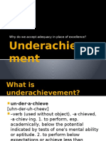 Underachievement 100113124830 Phpapp01