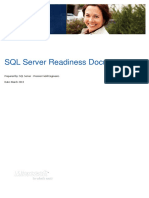 0243.Microsoft-SQL-Server-Ramp-Up-Guide_3C09EAEE.pdf