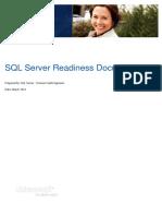 0243.Microsoft-SQL-Server-Ramp-Up-Guide_3C09EAEE.pdf