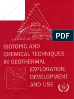 STI 1086 Isotopic and Chemical Techiques Geothermal Exploration 2000.pdf