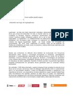 mitos y conjeturas.pdf
