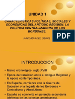 Presentacion Ud1