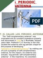 Advanced Radar Research Center Scribd Figure CGS Potter Horn Antenna Pattern Measured J x x E plane azimuth Jon  Trent Adams