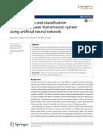 Genetic pdf practical algorithms
